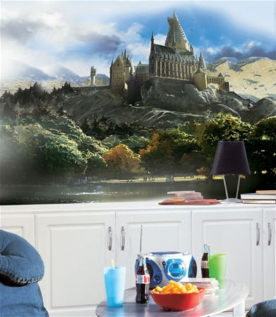 Wonderful Wall Sticker Outlet Nice Look