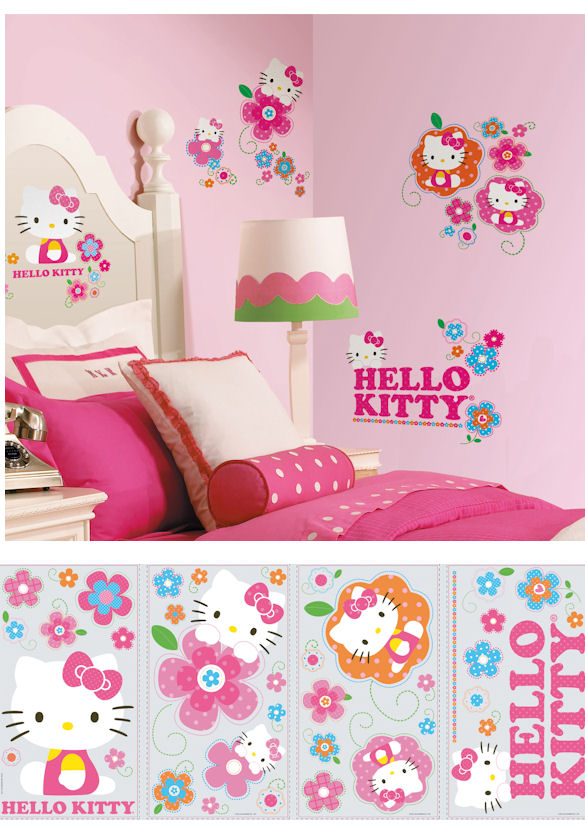Wall Sticker Outlet Part 63
