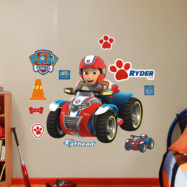 Wall Sticker Outlet Part 33
