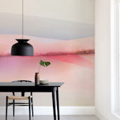 Minted Sailors Delight Repositionable Wall Mural