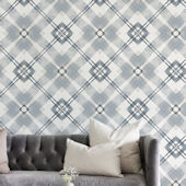 Urbanwalls St Tropez Sea Glass Wall Paper