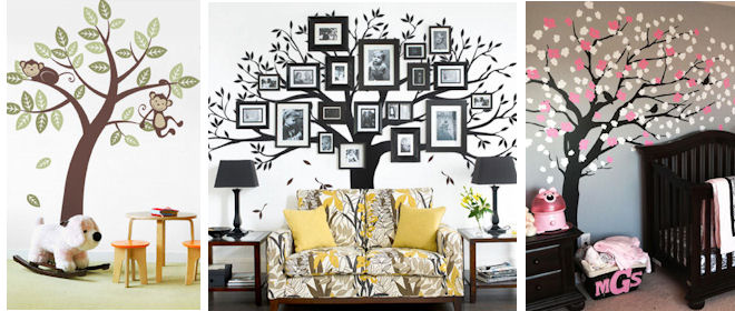 wall decal scroller 4