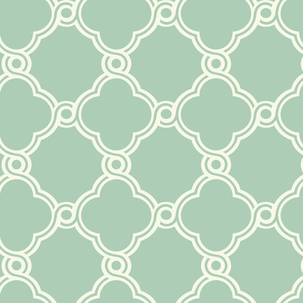 Simple pattern designs - photo#21