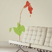 Cala Self-Stick Home Wall Art