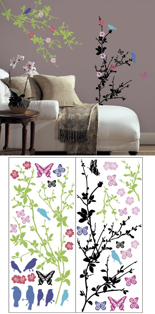 Http Www Wallstickeroutlet Com Wall Decor Detail Php Recordid 55584