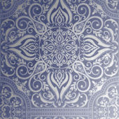 Graham and Brown Souk Tile Bazaar Wallpaper