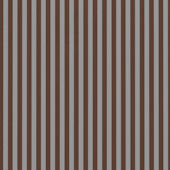 Ferm Living Thin Lines Bordeaux Gray Wallpaper