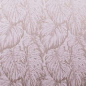 Graham and Brown Tropical Blush Wallpaper