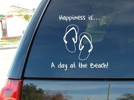 decal designs for cars