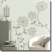 Wall Home Decor Stickers