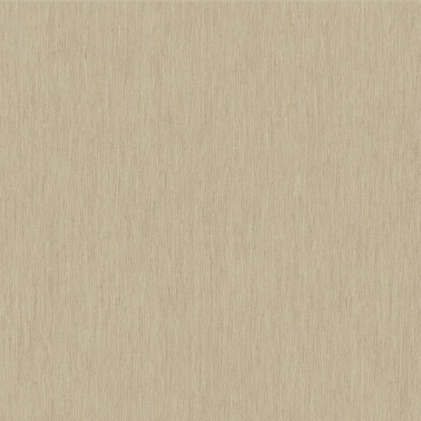 Taupe combed texture wallpaper - Wall taupe ...