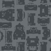 Disney Gray Mcqueen And Mater Wall Paper