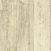 Wide Wooden Plank Wallpaper