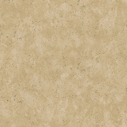 Tan Plaster Texture Wallpaper