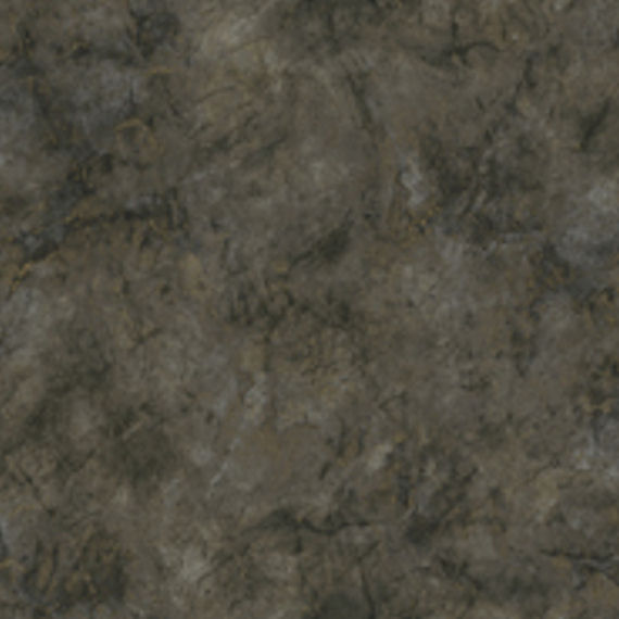 gallery for black marble wallpaper
