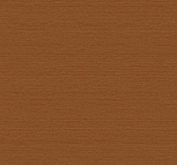Brown deco wallpaper for Brown wallpaper for walls