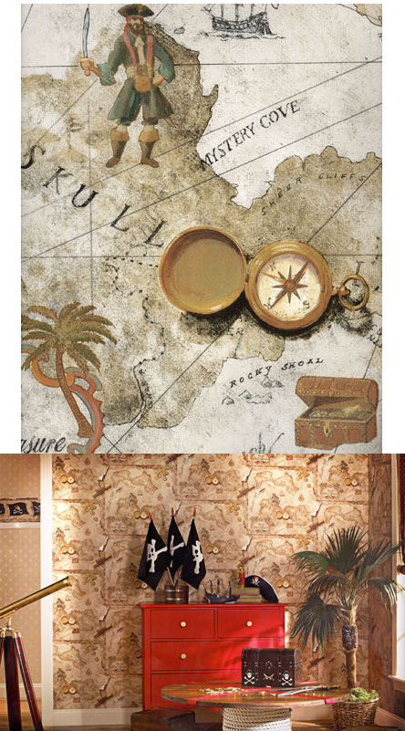 map wallpaper. Treasure Map Wallpaper