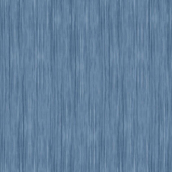 Dark Blue Wood Texture Wallpaper