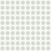 Gray Dots Wallpaper SALE