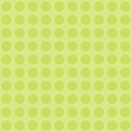 Green Dots Wallpaper SALE - Wall Sticker Outlet