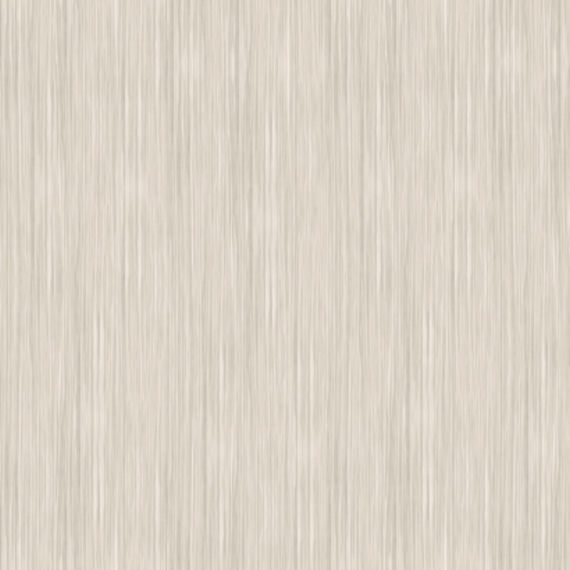 Grey Wood Texture Wall Paper Kids Wall Decor Store