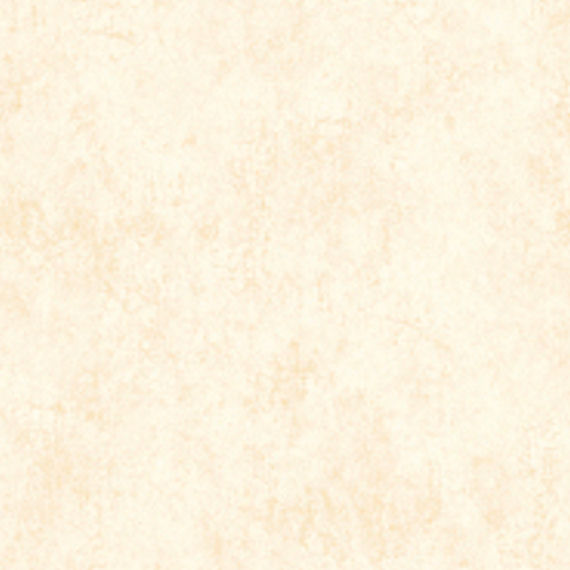 Ivory Crackle Texture Wallpaper
