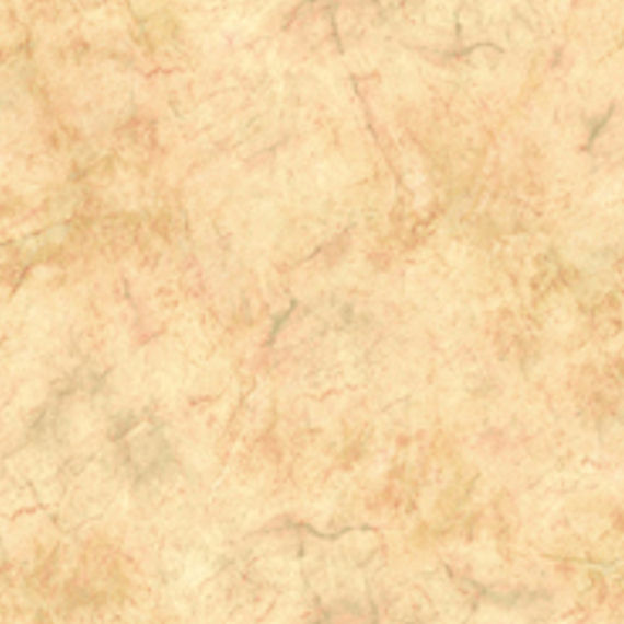 Peach Marble Wallpaper