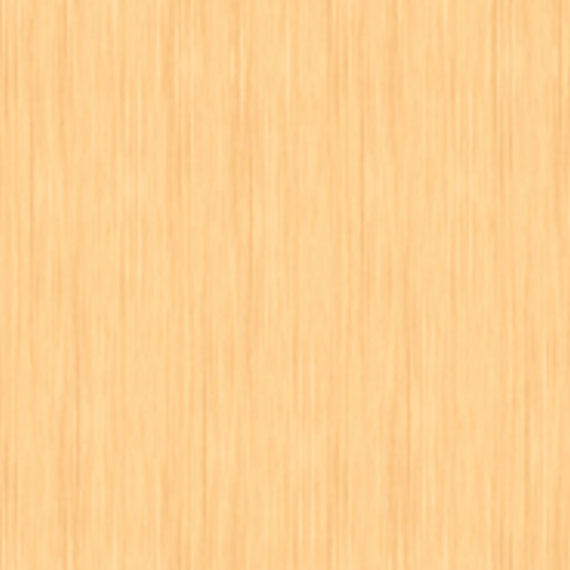 Peach Wood Texture Wall Paper Kids Wall Decor Store