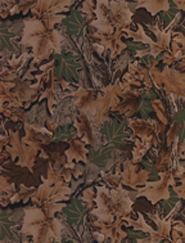 Real Tree Camo Wallpaper - Wall Sticker Outlet