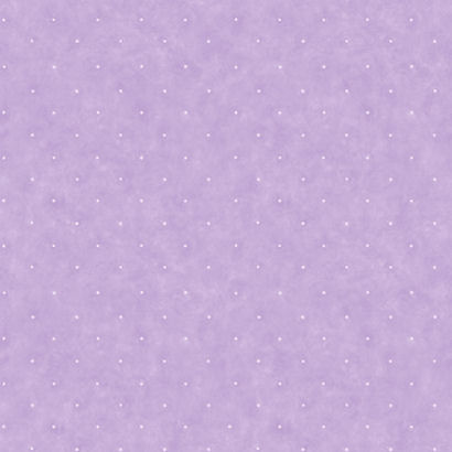 Small polka dots purple wallpaper voltagebd Image collections
