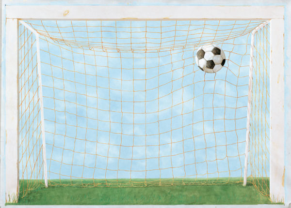 soccer goal wall mural soccer wall murals for kids room decor murals for kids