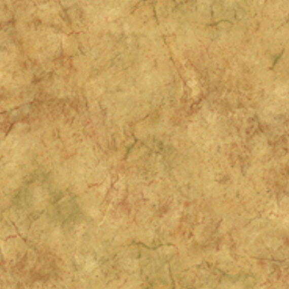 Tan Marble Wallpaper