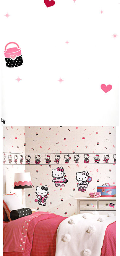 hello kitty wallpaper ipad. images hello kitty wallpaper