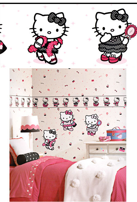 Wallpaper Of Kids. Up Wallpaper Border - Kids