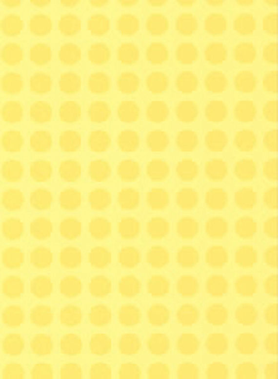 essay paper wall yellow